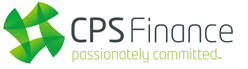 CPS Finance -
