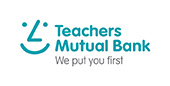 TeachersMutual