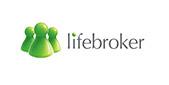 lifebroker